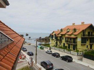 Apartment in Noja, Cantabria 103658 - Noja vacation rentals