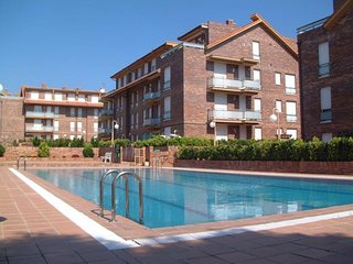 Apartment in Isla, Cantabria 103661 - Noja vacation rentals