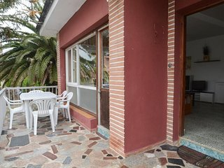 House in Isla, Cantabria 103662 - Isla vacation rentals