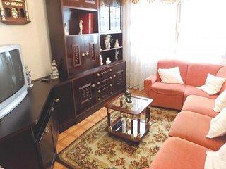 Apartment in Santoña, Cantabria 103667 - Santona vacation rentals