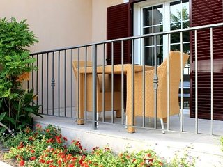Esta Prima II - Santa Cristina d'Aro vacation rentals