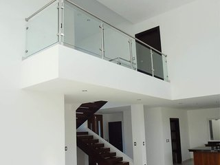 Nice 6 bedroom House in Managua - Managua vacation rentals