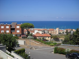 Nice apartment in San Vincenzo - San Vincenzo vacation rentals