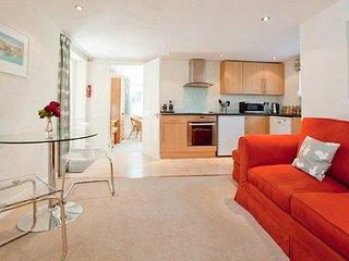 St David's Apartment - Bath vacation rentals