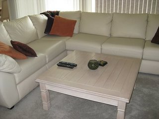 2 bedroom House with Television in Palm Springs - Palm Springs vacation rentals