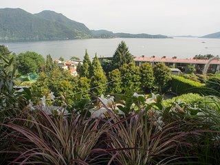 Casa vacanze Lake Maggiore Relax - Ghiffa vacation rentals