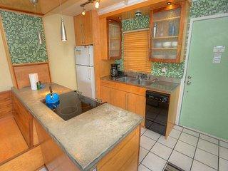 Renovated Two-Bedroom Condo in a Quiet Location - Kihei vacation rentals