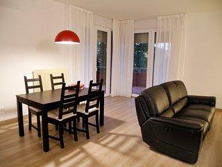 Appartamento Pio X vicino a Bassano del Grappa - Cassola vacation rentals