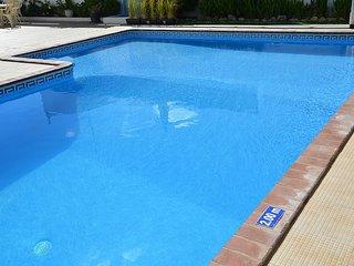 Algarve Golden Rentals - V5 Villa Rafael - Albufeira vacation rentals