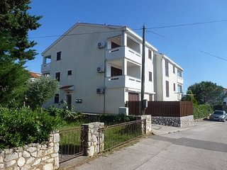 Apartment Morska Pahulja - Punat vacation rentals