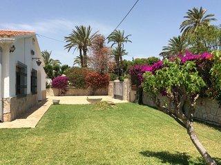 Cozy Campello Villa rental with Television - Campello vacation rentals