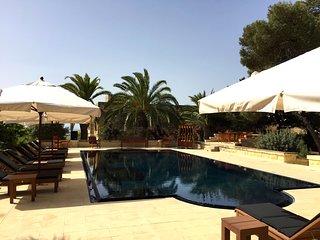 JUNO Heights Guest Suite, 4 Rooms - Marsaxlokk vacation rentals
