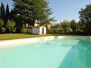 3 bedroom Villa with Deck in Villafranca in Lunigiana - Villafranca in Lunigiana vacation rentals