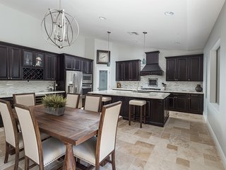 Gorgeous House with Internet Access and A/C - Scottsdale vacation rentals