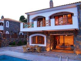 Villa Nicoleta - Prina vacation rentals