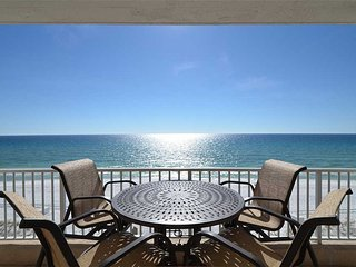 Inn at Crystal Beach #506 - Destin vacation rentals