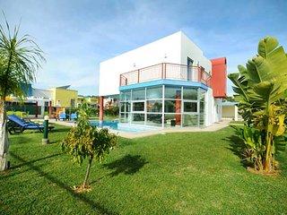 Marina Sol - Albufeira vacation rentals