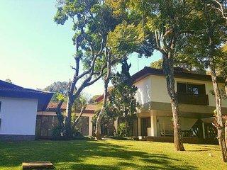 Casa espetacular 1400 m2 Jundiai, Serra do Japi - Jundiai vacation rentals