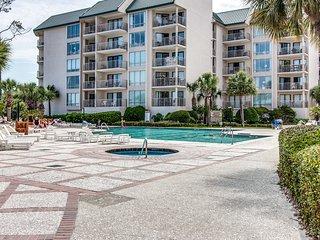 Villamare - Hilton Head vacation rentals