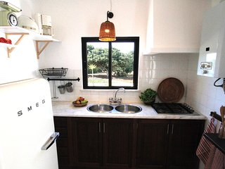 2 bedroom Cottage with Internet Access in Sagres - Sagres vacation rentals