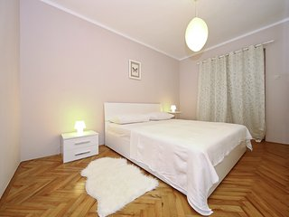 Apartment Petar - Zadar vacation rentals