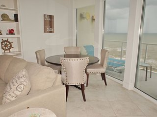 Diamond Beach 702 - King of Diamonds - Tiki Island vacation rentals
