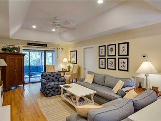 Charming 3 bedroom House in Kiawah Island with Internet Access - Kiawah Island vacation rentals
