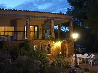 Nice Condo with Internet Access and Children's Pool - Naquera vacation rentals