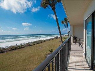 Huntington by the Sea 204 Miramar Beach - Miramar Beach vacation rentals
