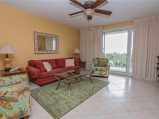 2 bedroom Condo with Internet Access in Destin - Destin vacation rentals