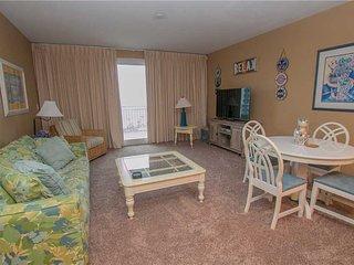Sterling Shores 710 - Destin vacation rentals