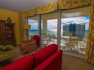 Sterling Shores 901 - Destin vacation rentals