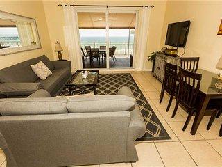 Sterling Reef 104 - Panama City Beach vacation rentals