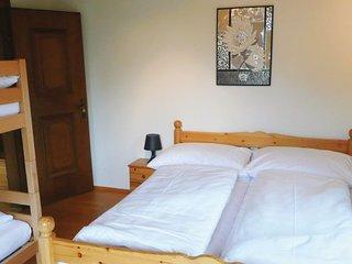 2 bedroom Apartment in Wagrain/Kleinarl, Salzburg Region, Austria : ref 2282031 - Wagrain vacation rentals