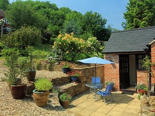 Lovely 1 bedroom Cottage in Banbury - Banbury vacation rentals