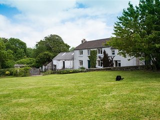 Perfect 3 bedroom Cosheston Cottage with Internet Access - Cosheston vacation rentals