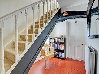 Lovely 2 bedroom Cottage in Saundersfoot - Saundersfoot vacation rentals