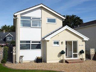 3 bedroom Cottage with Internet Access in Saundersfoot - Saundersfoot vacation rentals