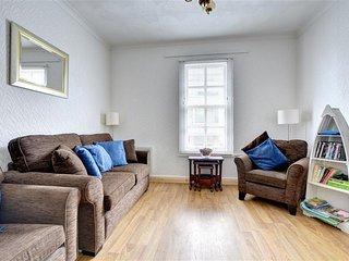 Beautiful 1 bedroom Cottage in Saundersfoot with Washing Machine - Saundersfoot vacation rentals