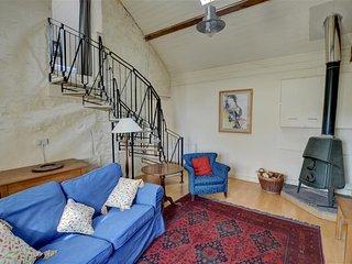 Wonderful Cottage with Internet Access and Washing Machine - Llanfairfechan vacation rentals