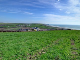Beautiful 1 bedroom Cottage in Newgale - Newgale vacation rentals