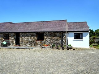 2 bedroom Cottage with Internet Access in Broad Haven - Broad Haven vacation rentals