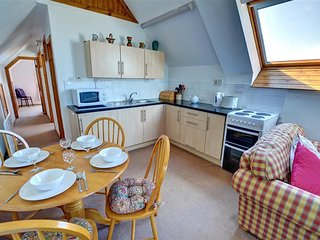 Lovely Cottage with Internet Access and Washing Machine - Llanrhian vacation rentals
