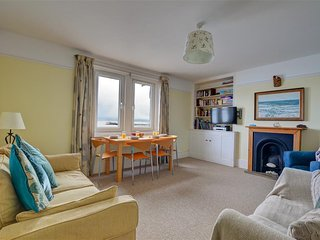 Nice 2 bedroom Cottage in Swanage - Swanage vacation rentals
