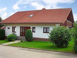 Bright 3 bedroom Villa in Dittishausen - Dittishausen vacation rentals