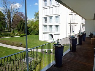 Nice 1 bedroom House in Bad Tölz - Bad Tölz vacation rentals