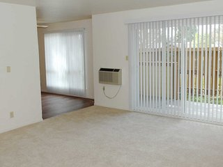 3 bedroom Apartment with Internet Access in Pleasant Hill - Pleasant Hill vacation rentals