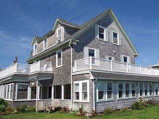 219 Grand Avenue - Falmouth vacation rentals