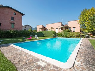 Cozy San Felice del Benaco Apartment rental with Internet Access - San Felice del Benaco vacation rentals