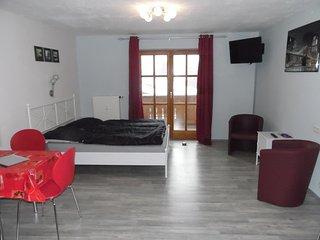 Ferienwohnung Brandl, Aschau im Chiemgau - Aschau vacation rentals